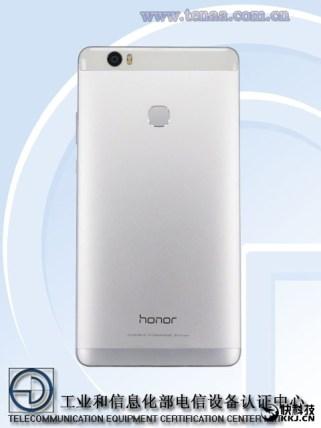 honor-8-max-2