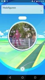 pokemon-go-pikachu-160714_3_18