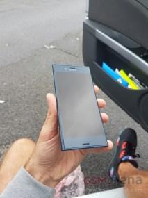 sony-premium-smartphone_160719_4_4