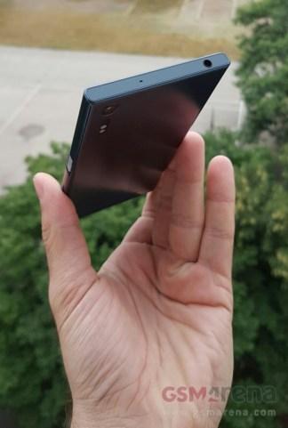 sony-premium-smartphone_160719_4_5
