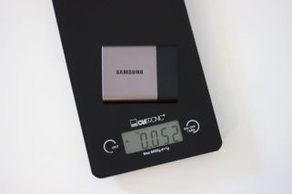 test-samsung-portable-ssd-t3-160731_6_05