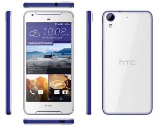 htc-desire_628_cobalt_white