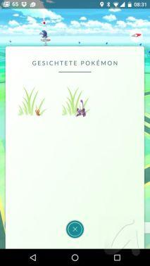 pokemon-go-update-2-160809_1_02