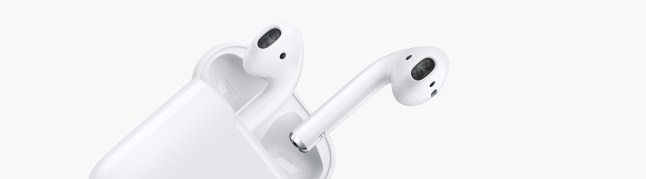 apple-airpods-160908_2_5