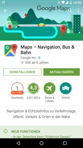 google-maps-update1609121_4_01