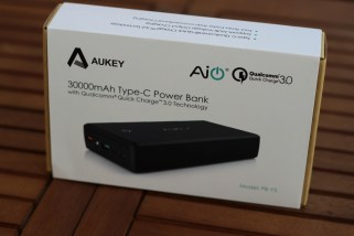 test-aukey-pb_y3-powerbank-160911_5_07