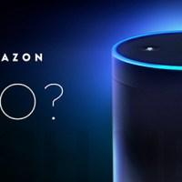 Große Verwirrung um den Amazon Echo Verkaufsstart in Deutschland
