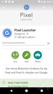 google-pixel-launcher-161019_4_02