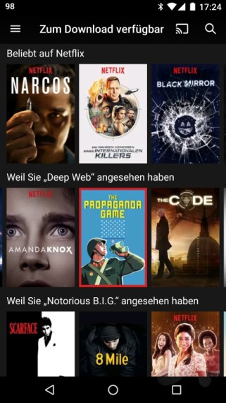 netflix-download-161130_6_02