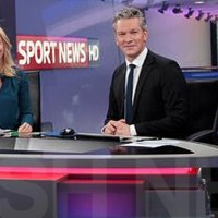 Sky Sport News HD: FC Bayern Bundesligaspiel im Free-TV!