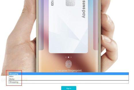 bixby-option-170110_2