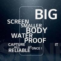 LG G6: Das erste Pressebild des kommenden Flaggschiff veröffentlicht