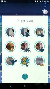 pokemon-go-update-170217_1_01
