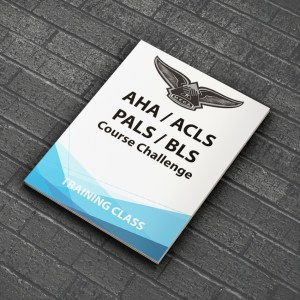 AHA-ACLS-PALS-BLS-Challenge