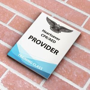 Heartsaver-provider