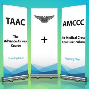 taac-amccc-bundle
