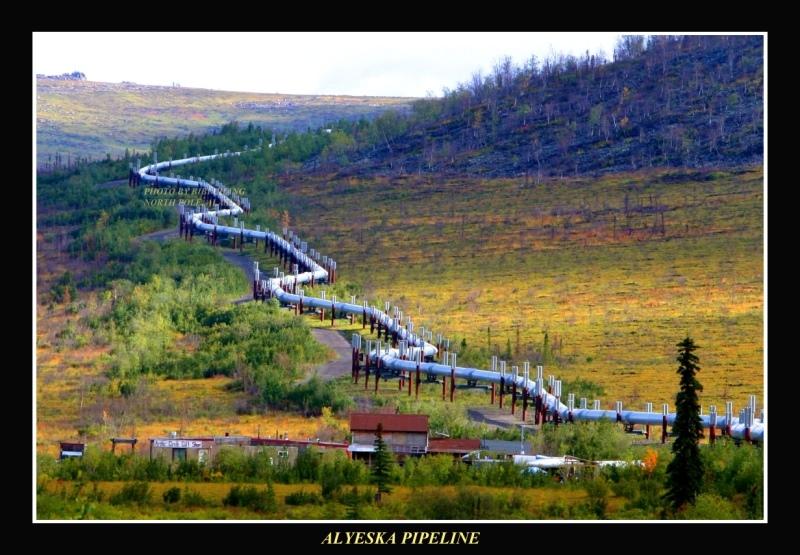 https://i1.wp.com/www.go2moon.com/image/Landscape/Alaska-Pipeline-5-8723-2.JPG