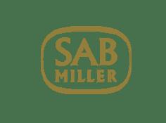 logo_sab