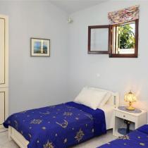 villa laoura 18(Small)