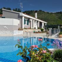 villa laoura 2 9 (Small)