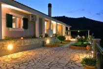 villa laoura 30 (Small)