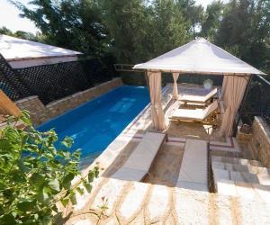 Villa Antiope 6