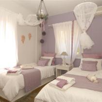 apart 3 dimitris Bedroom 2 (Small)
