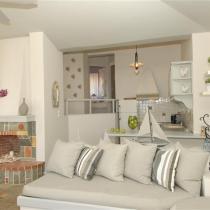 apart 3 dimitris Sitting Room 2 (Small)