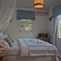 apart 5 dimitris bedroom 3 (Small)