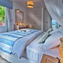 apart 5 dimitris bedroom 4 (Small)