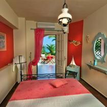 apart 6 dimitris bedroom 1 (Small)