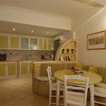 apart1 dimitris SITTING ROOM 2 (Small)