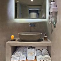 apart2 dimitris bathroom 3 (Small)