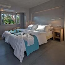 apart2 dimitris bedroom 4 (Small)