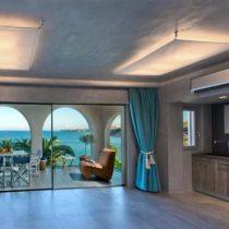 apart2 dimitris living room 3 (Small)