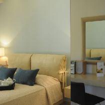 luxury-zante-apartments-tsilivi-02-resized