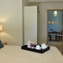 luxury-zante-apartments-tsilivi-04-resized