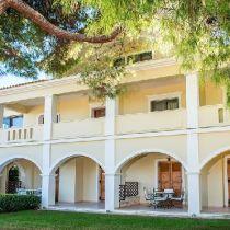 luxury-zante-apartments-tsilivi-06-resized