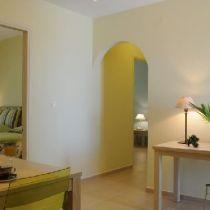 rada apartmanet3-7-resized
