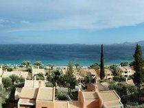 resort_wide1