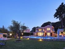 villa diana 1(Small)