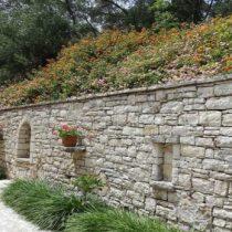 villa remi1(Small)