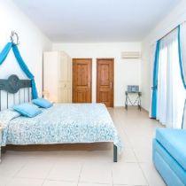 villas-in-zakynthos-03-resized