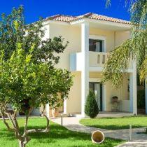 villas-in-zakynthos-09-resized