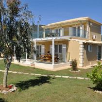 villas steisi24 (Small)