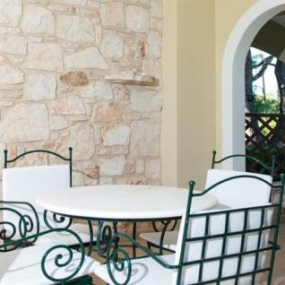 zakynthos-luxury-apartments-05 (Small)