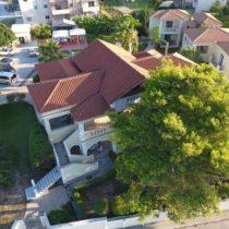 zante-villas-rada-04-small