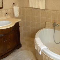 ROOM3-BATHbath (Small)