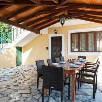 villa engie 9 (Small)