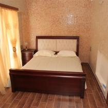 villa miriada 17 (Small)